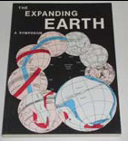 The Expanding Earth