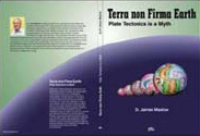 Terra non Firma Earth,