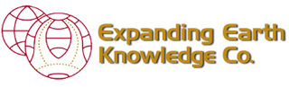 Expanding Earth Knowledge Co